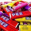 PEZ-Candy-Refills-Assorted-Fruit-Flavors-2-Lb-Bulk-Bag-0-0