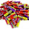 PEZ-Candy-Refills-Assorted-Fruit-Flavors-2-Lb-Bulk-Bag-0
