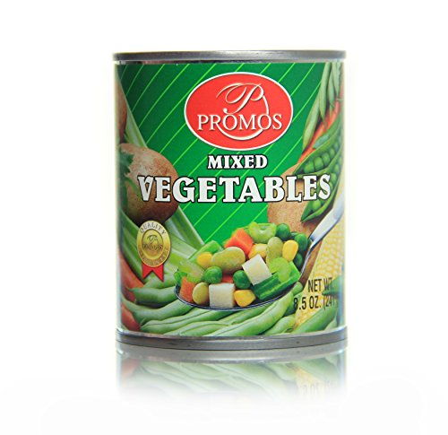 PROMOS-MIXED-VEGETABLES-85oz-12-in-a-case-0