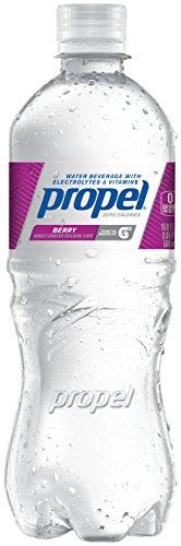PROPEL-Workout-Water-0-0