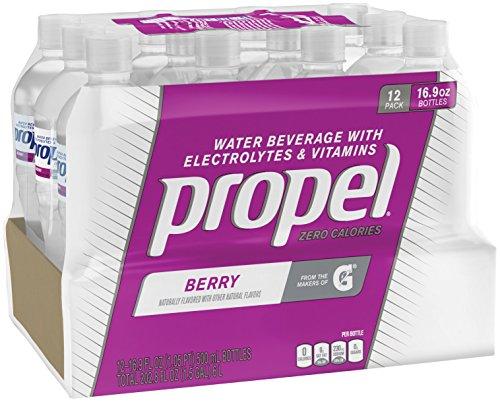 PROPEL-Workout-Water-0