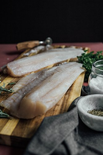 Pacific-Cod-Fillets-10-lbs-0-0