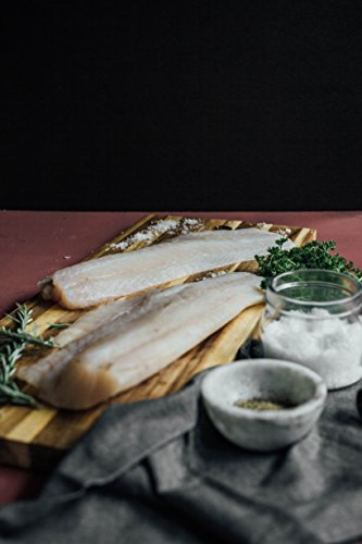 Pacific-Cod-Fillets-10-lbs-0-1