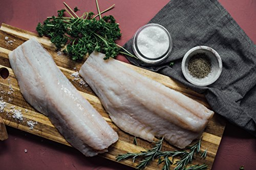 Pacific-Cod-Fillets-10-lbs-0