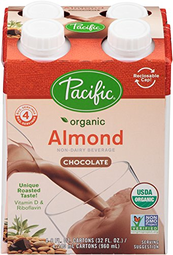 Pacific-Natural-Foods-Non-Dairy-Beverage-8-Ounce-Aseptic-Packages-Pack-of-24-0-0