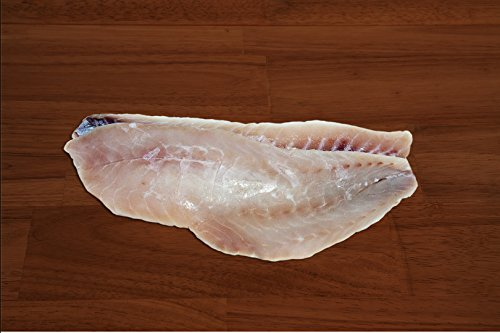 Pacific-Rockfish-Fillets-10-Lbs-0-0