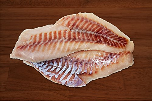 Pacific-Rockfish-Fillets-10-Lbs-0