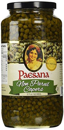 Paesana-Non-Pareil-Capers-32-Oz-0