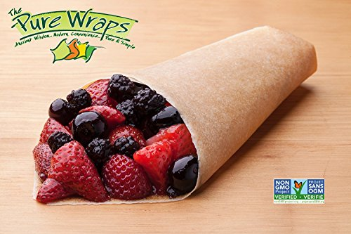 Paleo-Coconut-Wraps-8-Count-Gluten-Free-Vegan-Original-Flavor-The-Pure-Wraps-0-0