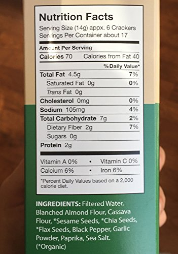 Paleo-Thin-Crackers-Low-Carb-Gluten-Free-Net-Wt-84-oz-238g-0-0