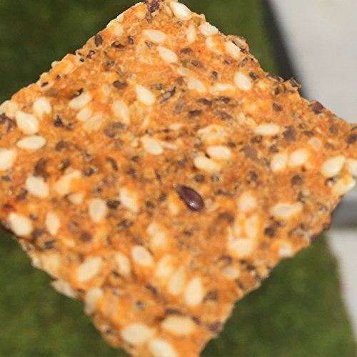 Paleo-Thin-Crackers-Low-Carb-Gluten-Free-Net-Wt-84-oz-238g-0-1