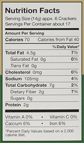 Paleo-Thin-Crackers-Low-Carb-Gluten-Free-Value-Pack-2-Boxes-0-1