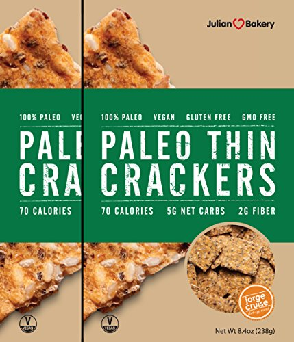 Paleo-Thin-Crackers-Low-Carb-Gluten-Free-Value-Pack-2-Boxes-0