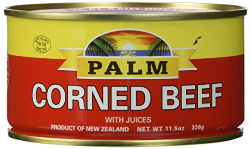 Palm-Corned-Beef-Premium-Quality-from-New-Zealand-4-x-115-oz-326-g-0