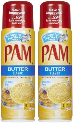 Pam-Butter-Flavor-Cooking-Spray-5-oz-2-pk-0