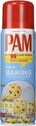 Pam-Cooking-Spray-Baking-5-oz-2pk-0