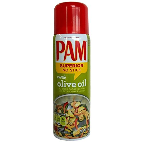 Pam-Olive-Oil-Cooking-Spray-5-Ounce-3-Pack-0