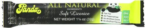 Panda-All-Natural-Licorice-Bar-1-18-Oz-32g-Pack-of-36-0
