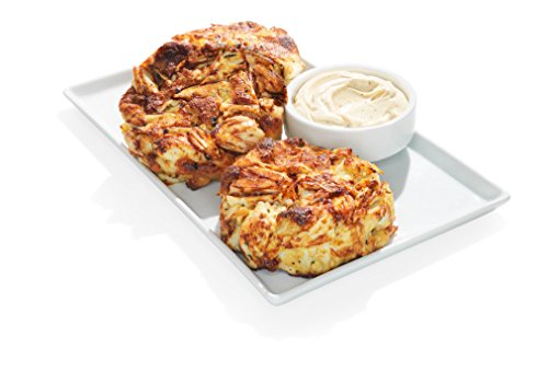 Pappas-Signature-Crab-Cakes-8-Pack-0