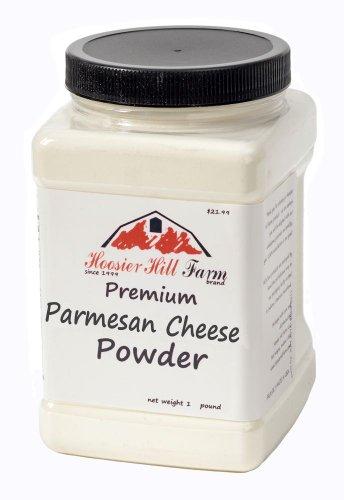 Parmesan-Cheese-powder-by-Hoosier-Hill-Farm-1-lb-0