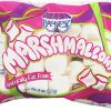 Paskesz-Marshmallow-8-Ounce-12-per-case-0