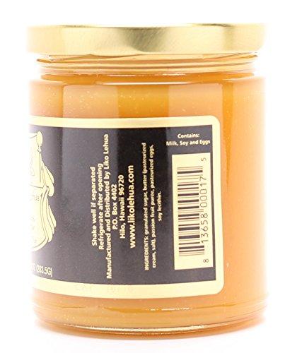 Passion-Fruit-Lilikoi-Butter-10z-0-0