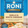 Pasta-Roni-Shells-White-Cheddar-Mix-Pack-of-12-Boxes-0