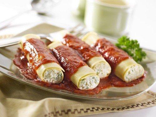 PastaCheese-Fresh-Jumbo-Cheese-Manicotti-18-Ounce-Pack-of-3-0-0