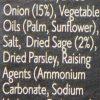 Paxo-Sage-and-Onion-Stuffing-3-Ounce-Pack-of-8-0-1