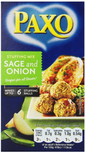 Paxo-Sage-and-Onion-Stuffing-3-Ounce-Pack-of-8-0