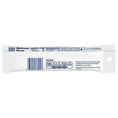 Payday-Snack-Bites-Tubes-25-Ounce-Pack-of-10-0-1