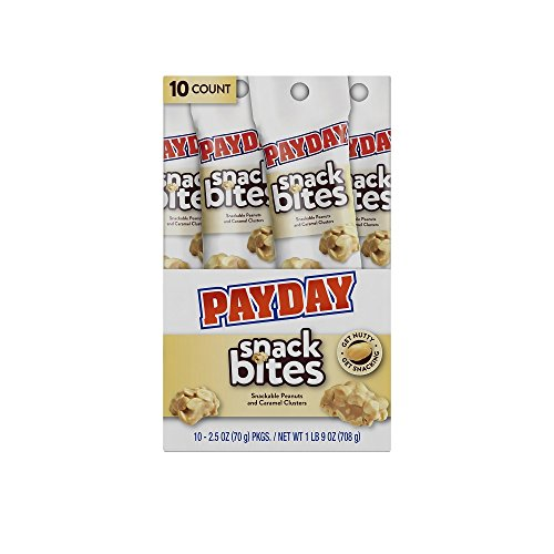 Payday-Snack-Bites-Tubes-25-Ounce-Pack-of-10-0