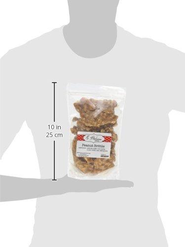 Peanut-Brittle-1-lb-0-0