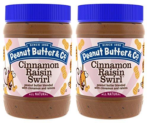 Peanut-Butter-Co-Peanut-Butter-0