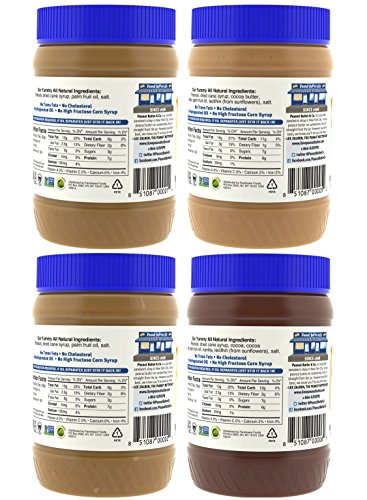Peanut-Butter-Co-Top-Sellers-Pack-16-Ounce-Jars-Pack-of-4-0-0