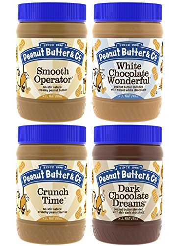 Peanut-Butter-Co-Top-Sellers-Pack-16-Ounce-Jars-Pack-of-4-0