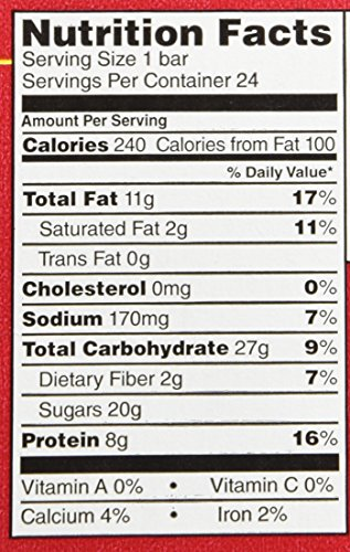 Pearsons-Salted-Nut-Roll-24ct-0-0