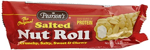 Pearsons-Salted-Nut-Roll-24ct-0