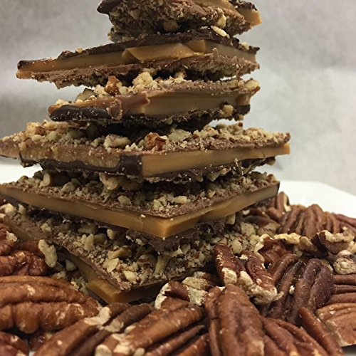 Pecan-Toffee-0-0
