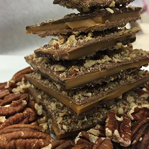 Pecan-Toffee-0-1