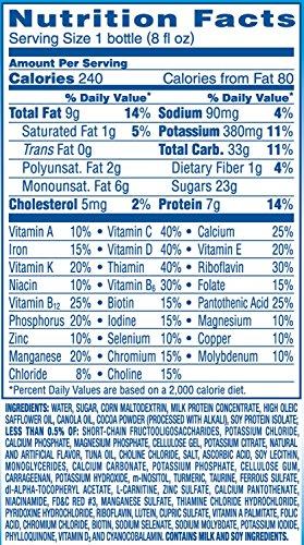 Pediasure-Regular-Nutrition-Drink-Bottles-Chocolate-8-oz-24-pk-0-0