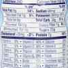 Pediasure-Regular-Nutrition-Drink-Bottles-Chocolate-8-oz-24-pk-0-1
