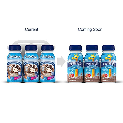 Pediasure-Regular-Nutrition-Drink-Bottles-Chocolate-8-oz-24-pk-0