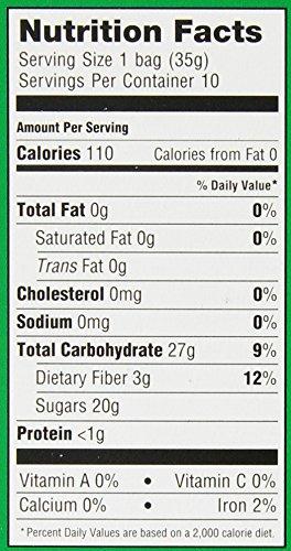 Peeled-Organic-Snacks-0-0