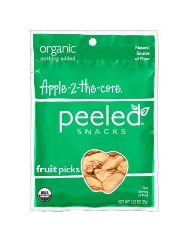Peeled-Organic-Snacks-0