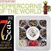 Peppercorns-of-the-World-Sampler-Presented-in-a-Custom-Embossed-Tin-Get-More-0