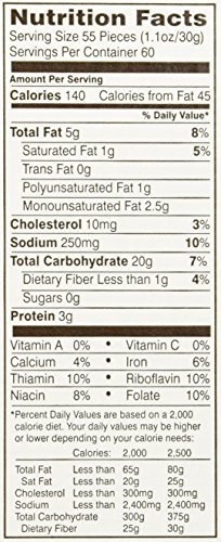 Pepperidge-Farm-Baked-Goldfish-Crackers-66oz-41-lbs-0-0