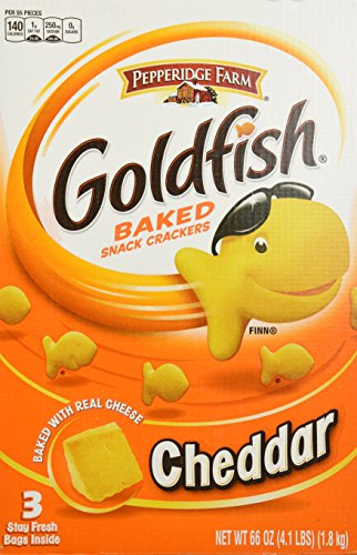Pepperidge-Farm-Baked-Goldfish-Crackers-66oz-41-lbs-0