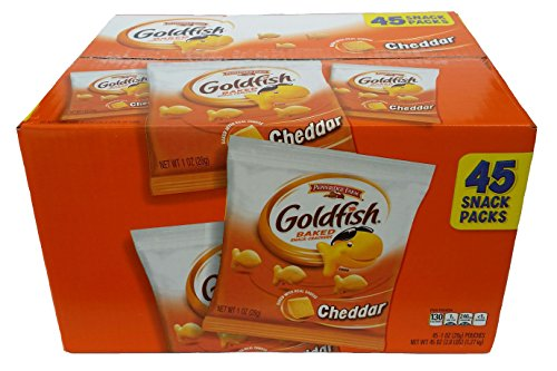 Pepperidge-Farm-Cheddar-Goldfish-Crackers-45-Count-0