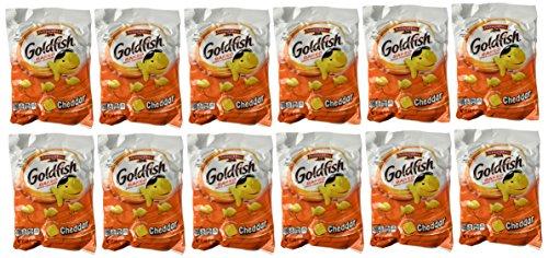 Pepperidge-Farm-Goldfish-Cheddar-0